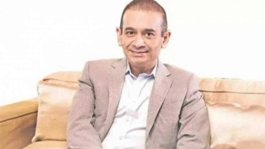 PNB fraud case: Court issues notices for appearance against Nirav Modi, family