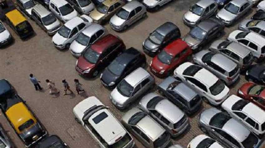 Alert! Delhi Metro parking lots to remain shut on these days