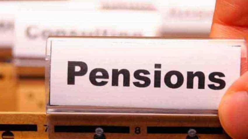 National Pension System (NPS): Top benefits and why Modi govt will not replace it with the old plan