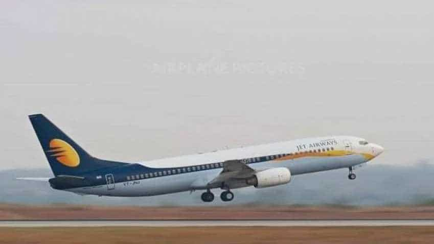 Jet Airways troubles: DGCA set to conduct financial audit of turbulence-hit carrier