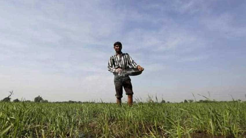 Maharashtra farmers get this big game-changer benefit now