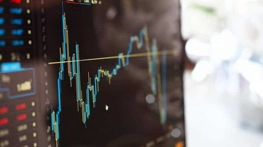 Top 5 stocks in focus on August 13: HDFC Bank, PVR to Cipla; here are the 5 newsmakers of the day