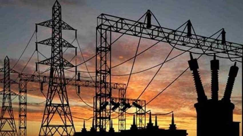 Shock for consumers, electricity bills to soar 25% in this state