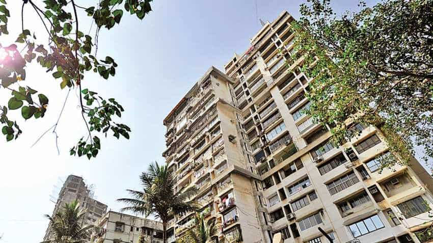 Broker takes homebuyer, developer to MahaRERA, gets snubbed