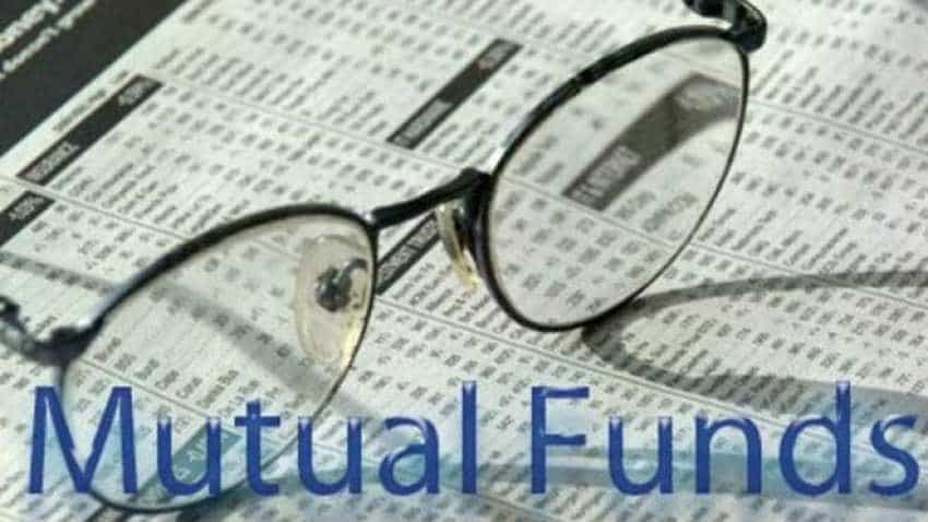 Know your Mutual Fund: How Franklin India Credit Risk Fund has performed