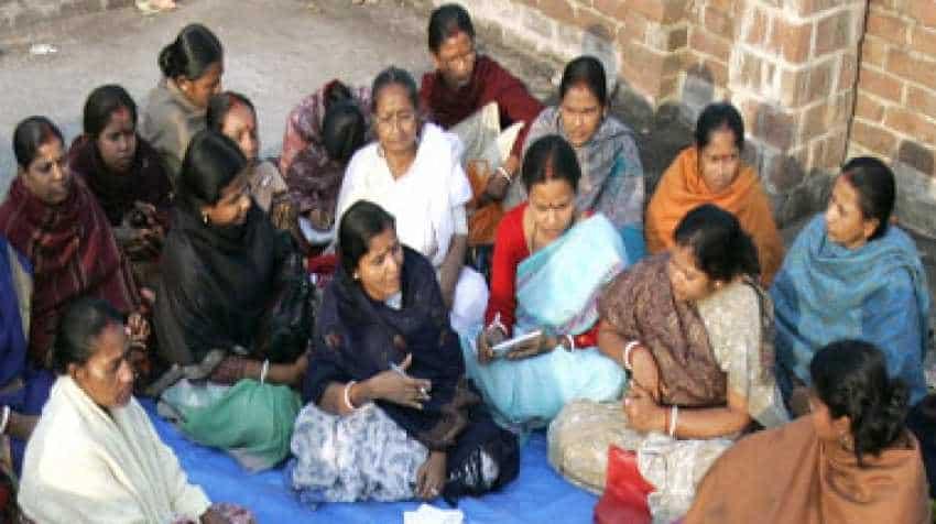 Jobs bonanza via 50,000 self-help groups in Haryana? See what CM ML Khattar said