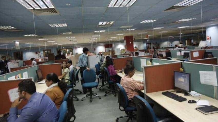 Indian firms lagging on compliance of EU data protection rule: EY