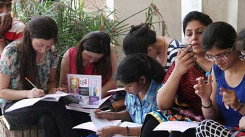 Four Delhi principals to issue Learner's Driving License