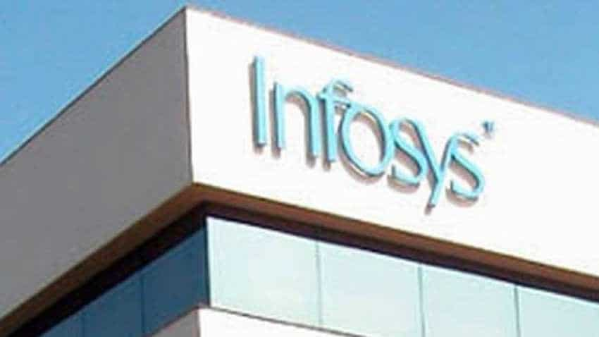 Reliance Jio, Infosys to set up projects in Bengal's proposed