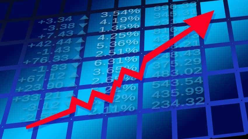 Stock market investment: Here is what you must avoid