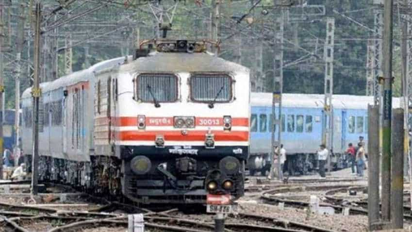 Indian Railway Time Table 2018 alert: New chart from August 15; how to check list; all details