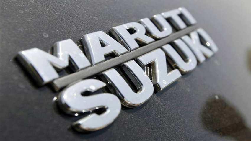 Not cars, Maruti Suzuki gives this village big 'gift'; 2,800 people set to benefit