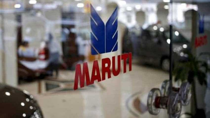 Drive a Maruti Suzuki car? Get this benefit; here is how