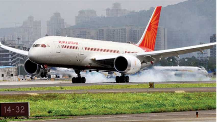 Unbelievable! Air India denied boarding to as many as 13,175 passengers
