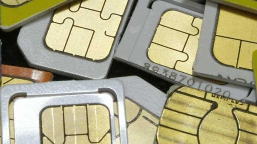 Upgrading SIM from 3G to 4G? Your consent is a must now