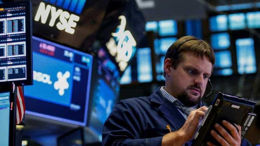 Global Markets: Asian shares trim losses on renewed Sino-U.S. talks; Turkey, China worries weigh