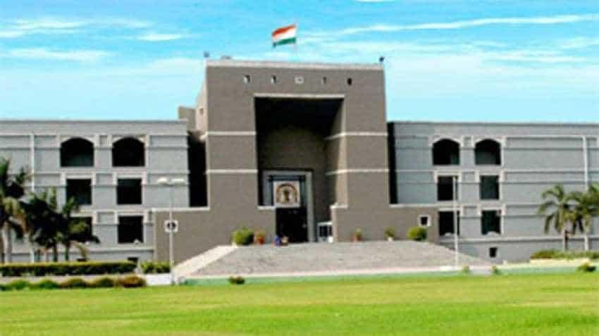 Gujarat HC Recruitment 2018: Applications invited for English, Gujarati Stenographer Grade III on hc-ojas.guj.nic.in