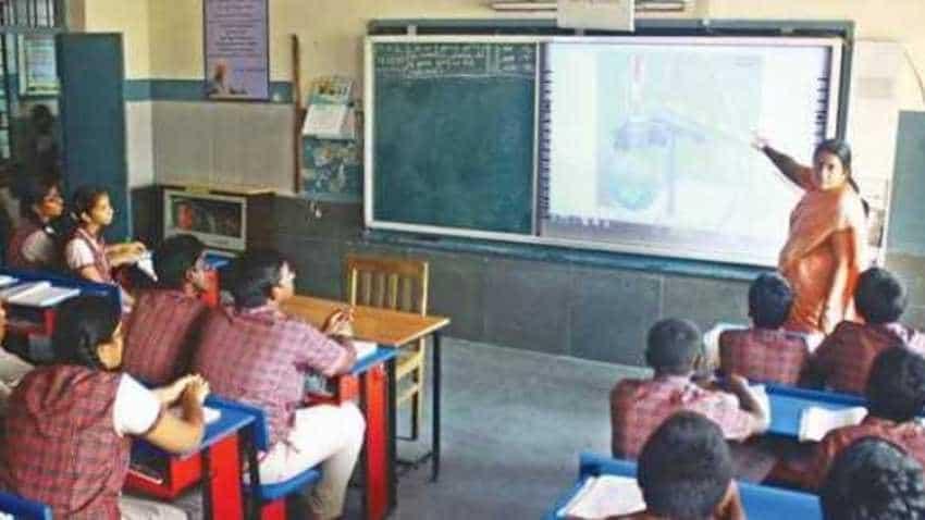Job 2018 Alert! Kendriya Vidyalaya is hiring teaching, non-teaching staffs for 8,339 posts