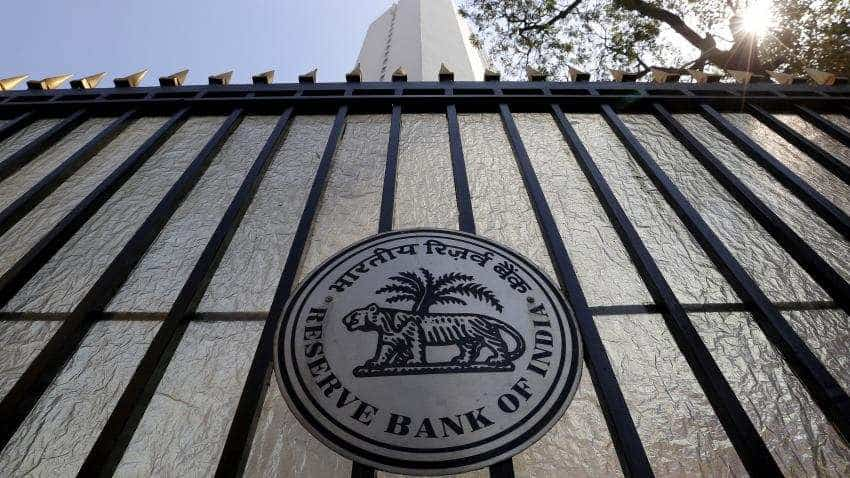 Risks to inflation remain, trade war can impact exports: RBI's MPC