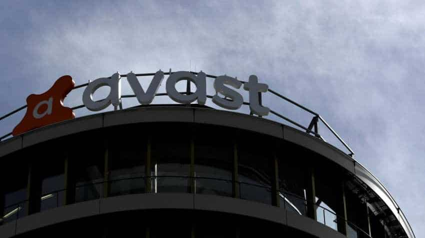 Hundreds of smart homes in India at risk of leaking data: Avast