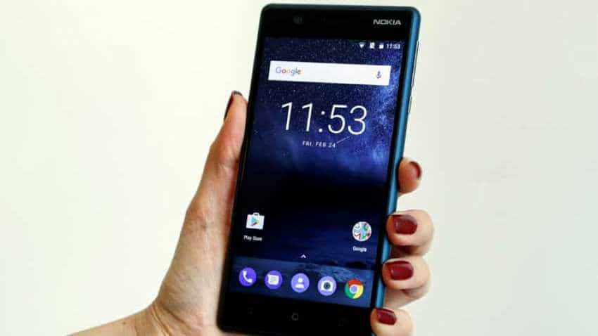 Nokia 6.1 price slashed in India; check out all the benefits