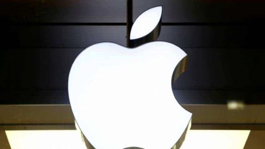 Apple server hacked by a teenager; 16-year-old boy faces FBI backlash