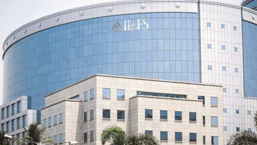 IL&FS Transportation inks deal with Ramky Infra to acquire and sell stakes in 2 SPVs