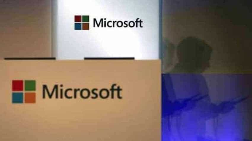 Microsoft, Apollo Hospitals build AI-powered platform to predict cardiovascular disease risk score