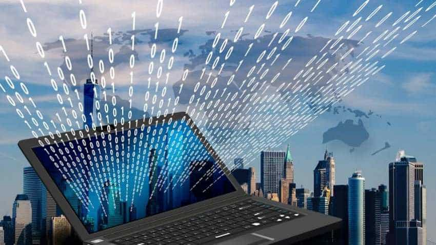Global information security spending to exceed $124 bn in 2019