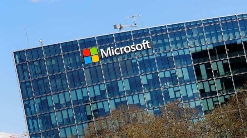 Glabella: Microsoft's next version of BP-monitoring smart glasses coming soon?