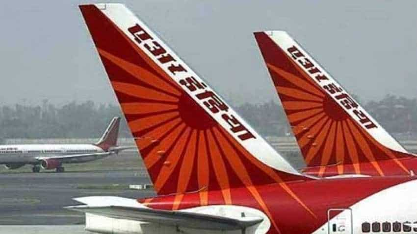 Air India sexual harassment case: WCD Ministry summons AI chief