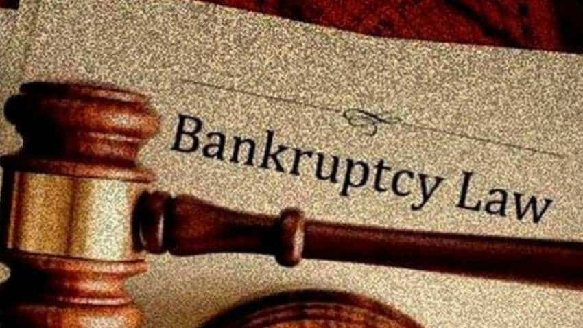 Insolvency and Bankruptcy Code updates: Soon, IBC in border areas, new law for registered valuers?