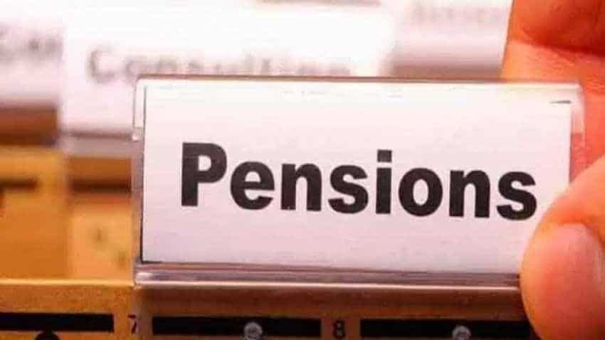 Is your pension safe? PFRDA takes this step to save pensioners' interest from cyber threats