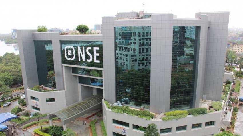 Lagnam Spintex to raise 24.60 cr via NSE-Emerge IPO