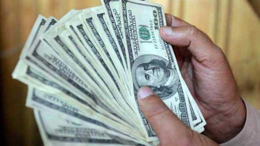 FPIs' bullish stance continues; inflow at Rs 7,577-cr in Aug so far