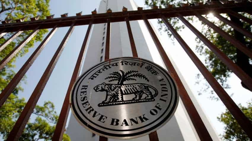 RBI rate hike in October? Why it may not happen