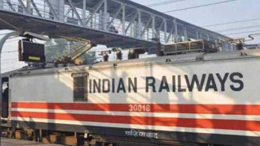RRB ALP Admit Card 2018: Assistant Loco Pilot exam on August 21; download e-call letter on indianrailways.gov.in