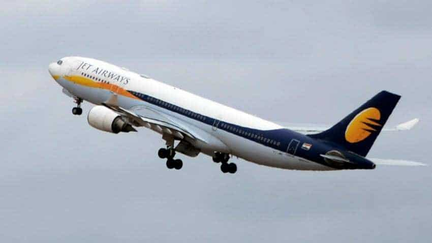 TPG Capital joins race to buy stake in Jet Airways Privilege loyalty programme