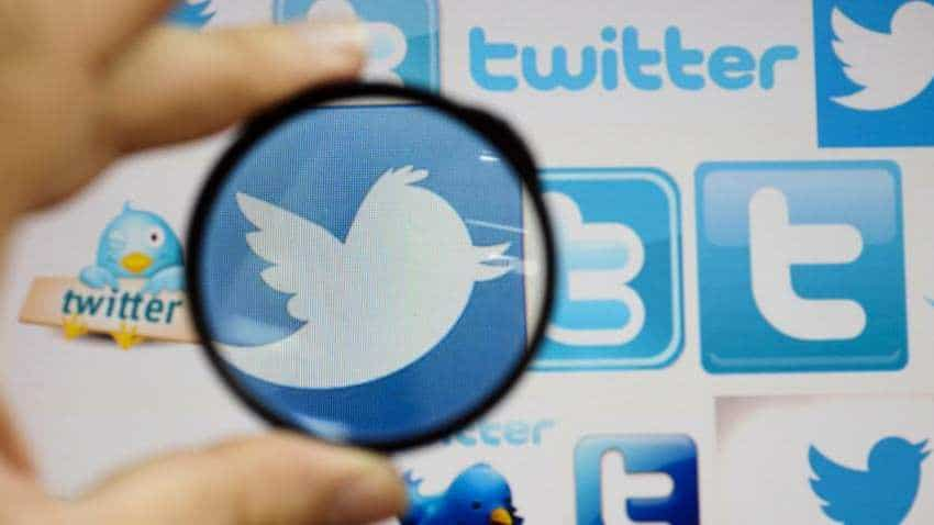 We need more resources to sanitise Twitter: CEO