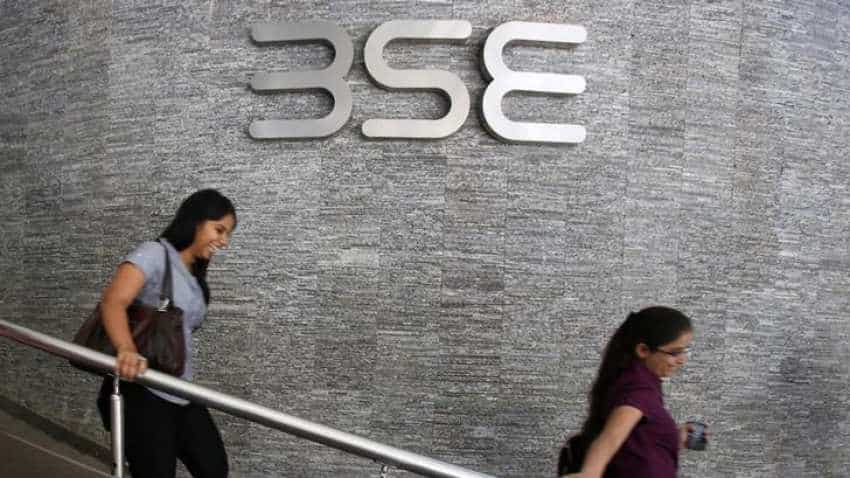 BSE to delist 17 companies from tomorrow