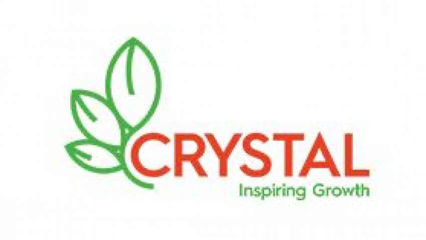 Crystal Crop acquires 4 brands from US-based FMC Corporation