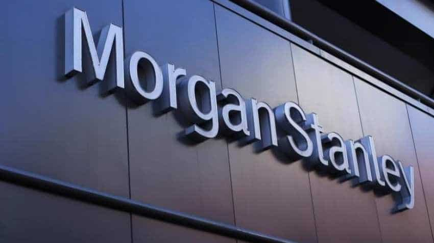 India's outperformance could cause FPI flows to return: Morgan