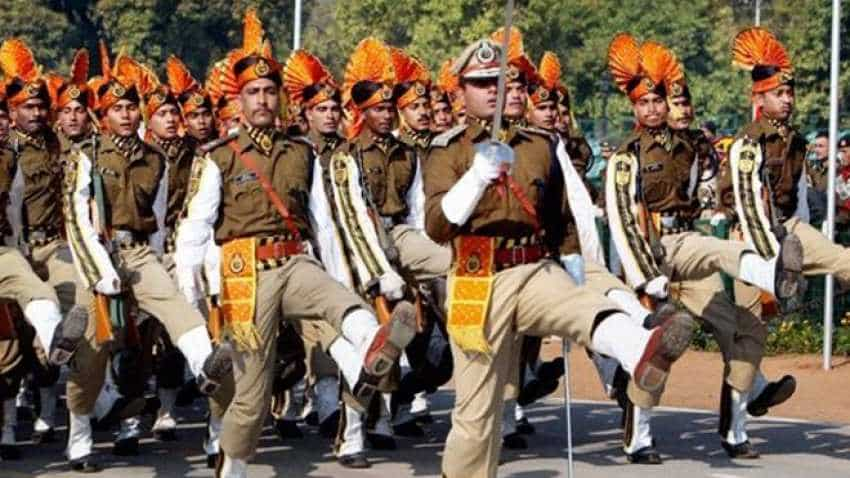 ITBP Recruitment 2018: Applications invited for 390 posts; check itbpolice.nic.in