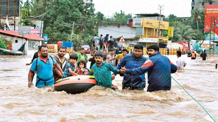 Kerala floods crisis: Good news for farmers, govt gives this big benefit
