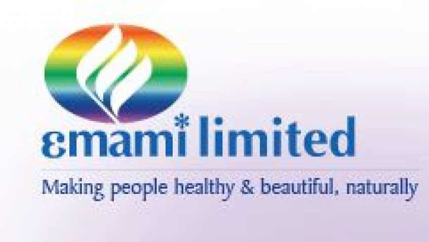 Emami rules out buying Horlicks and Complan