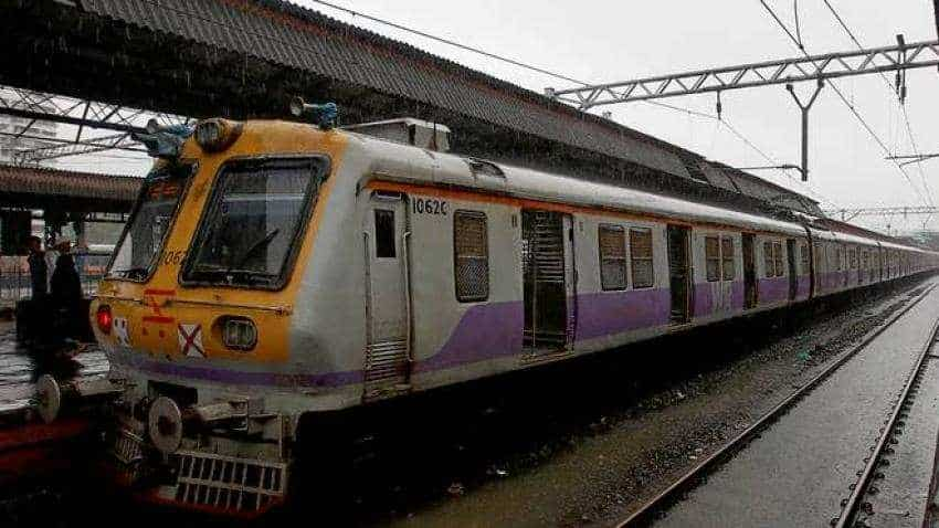 Indian Railways woes: Central Railway, Western Railway, Northern Railway, all fare poorly on this metric