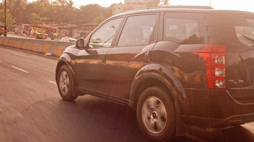 This Modi govt move may cut your car travel cost by half, make old vehicle owners rejoice!