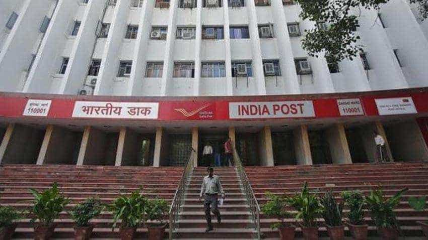 PM Narendra Modi to launch India Post Payments Bank on Sept 1