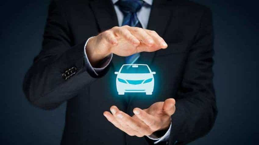 Car insurance: Crucial reason why physical Certificate of Insurance is necessary