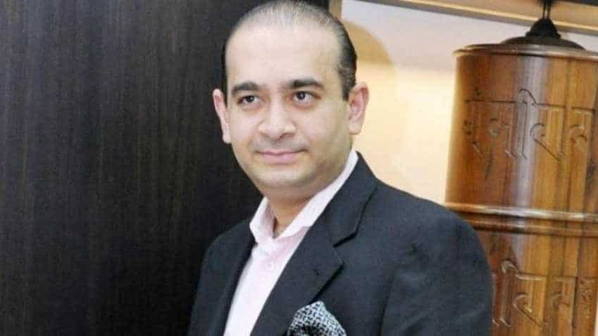 Nirav Modi, Choksi's illegal bungalows in Alibaug to be razed: Minister
